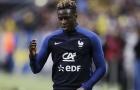 Xác nhận! 'Vua kiến tạo' Man City chia tay tuyển Pháp