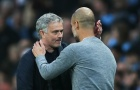 3 điều Jose Mourinho cần học hỏi Pep Guardiola