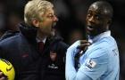 4 ngôi sao từng bị Premier League từ chối vì giấy phép lao động: Arsenal và phận 'con ghẻ' của FA