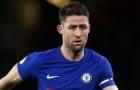Điểm tin tối 14/11: Sao Chelsea tiến sát M.U; Arsenal đón tân binh?