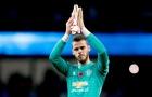 'Liệu tôi có đạt được điều đó tại Man Utd?'