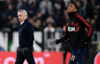 Mourinho ra quyết định lớn về Martial, CĐV M.U sẽ hạnh phúc
