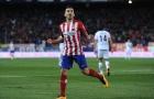 Những cầu thủ rê bóng hay nhất La Liga: Số 1 không ai khác