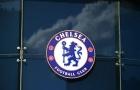 Nóng: Chelsea có thể bị cấm trong 4 kỳ chuyển nhượng