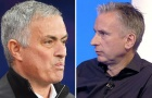 'Mourinho đã đánh mất điều này ở Man Utd'