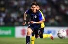 Thêm đồng đội của 'Messi Campuchia' đòi chia tay đội tuyển quốc gia