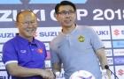 Việt Nam v Malaysia: Lịch sử nghiêng về đội tuyển nào?
