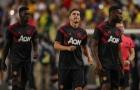 Xong! Mourinho đích thân lên tiếng về tương lai của sao Italia