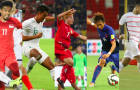 5 cầu thủ bị thổi phồng quá mức tại AFF Cup: 'Messi' Lào đứng đầu!