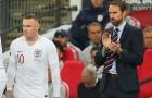 5 điểm nhấn Anh 3-0 Mĩ: Cái kết viên mãn cho Rooney