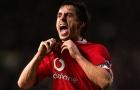 'Cầu thủ Man Utd ghét tất cả mọi người và ngược lại'