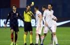 Chấm điểm Tây Ban Nha trận Croatia: Barca chỉ toàn 'báo hại'