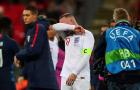 Highlights: Anh 3-0 Mỹ (Giao hữu)