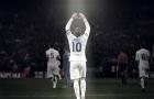 Rooney tiết lộ bi kịch đằng sau pha ăn mừng bàn thắng quen thuộc