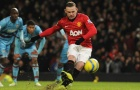 'Tôi cảm thấy xấu hổ ở Man Utd'