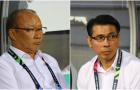 3 câu hỏi chờ HLV Park Hang-seo giải đáp sau chiến thắng trước Malaysia