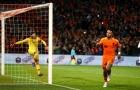5 điểm nhấn Hà Lan 2-0 Pháp: Các ông lớn chờ gì không chiêu mộ Depay?