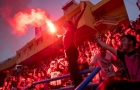 Điểm tin bóng đá Việt Nam tối 17/11: VFF chính thức lên tiếng vụ đốt pháo sáng