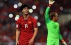 'Thảm họa' Malaysia: 'Chúng tôi hay hơn Việt Nam'