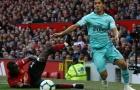 Xong! BLĐ Man Utd đồng ý bán 2 ngôi sao theo yêu cầu của Mourinho