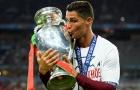 5 điểm nhấn Italia 0-0 Bồ Đào Nha: 'Quái kiệt' trở lại; Lịch sử chờ Ronaldo