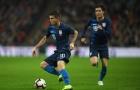 Nóng: Liverpool sẵn sàng bán Fabinho để giành bằng được sao Dortmund