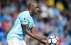 Top 3 hậu vệ trái hàng đầu Premier League: Ấn tượng 'siêu quậy' Man City