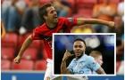 10 sao trẻ nhất ra mắt Premier League của Liverpool: Hai kẻ phản bội