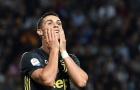 Bỏ Real chọn Arsenal, Ozil từng khiến Cristiano Ronaldo 'phát cuồng'
