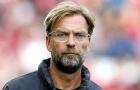 CĐV Liverpool đồng loạt đòi Klopp trả công bằng cho 'người hùng' lật đổ Bỉ