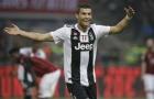 Đồng đội tin Ronaldo đủ sức 'cày' tới 40 tuổi