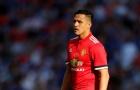 Bailly tiết lộ điều dối trá về Sanchez