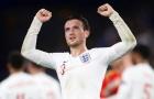 Quên tất cả đi, đây mới là người sẽ giúp Arsenal 'lên đỉnh' nước Anh