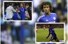 10 sao Chelsea trẻ nhất ra mắt Premier League: 40 triệu bảng lưu lạc
