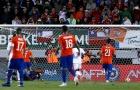 Chuyển động Man Utd: Sanchez gửi thông điệp đanh thép!