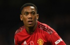 Điểm tin tối 21/11: Chelsea hỏi mua Martial; Barca đón tân binh?