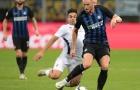 Nóng! Inter thay đổi lập trường, bắn tin mừng cho Man Utd trong vụ sao 70 triệu bảng