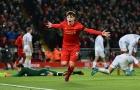 Thần đồng bị ngược đãi, Klopp nổi điên gọi về Liverpool