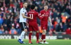Thầy khuyên Salah nên sớm rời bỏ Liverpool