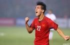 5 điểm nhấn ĐT Việt Nam 3-0 ĐT Campuchia: Việt Nam quá vượt trội