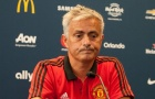 CĐV Đông Nam Á gọi người này là Jose Mourinho