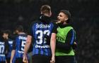 Đội hình từng khoác áo Sampdoria: Chiến binh Arsenal, bom tấn M.U, Chelsea thèm khát