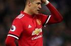 Kẻ hồi sinh Lukaku, Sanchez: Đáp án cho nan đề hàng công của United