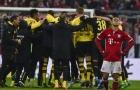 3 lý do khiến Bayern Munich khởi đầu chật vật tại Bundesliga mùa này