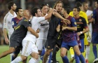 'Mourinho đã làm thù hận giữa Barca và Real không thể bị phá vỡ'