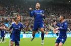 Tìm người thay Hazard, Chelsea chi 10 triệu bảng cho sao Man Utd
