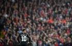 Nóng: Neymar đạt thỏa thuận rời PSG với giá 200 triệu euro