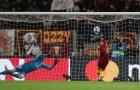 Xuất hiện 'pha hỏng ăn tệ hại nhất năm 2018' trong trận đấu giữa Roma - Real Madrid