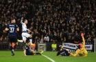 5 điểm nhấn Tottenham 1-0 Inter Milan: Thoát hiểm nhờ siêu dự bị, Mua Perisic thôi Man Utd