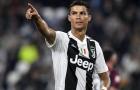 Xác nhận: Ronaldo đã đồng ý gia nhập CLB khác trước khi đến Juventus